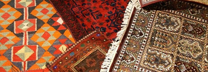 Rugs Cleaning Bonbeach