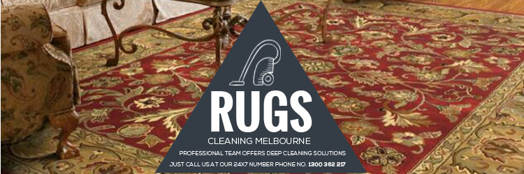 Rugs Cleaning Melbourne