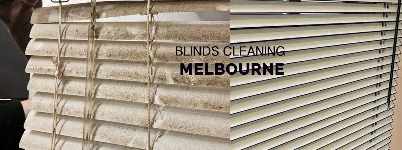 Curtain Blinds Cleaning Melbourne | Squeaky Steam Curtain Cleaners