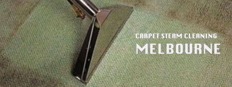 Carpet Cleaning Ormond