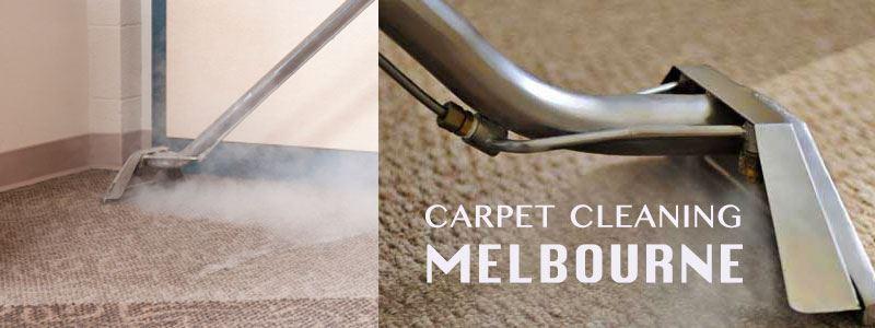 Carpet Cleaning Altona Meadows
