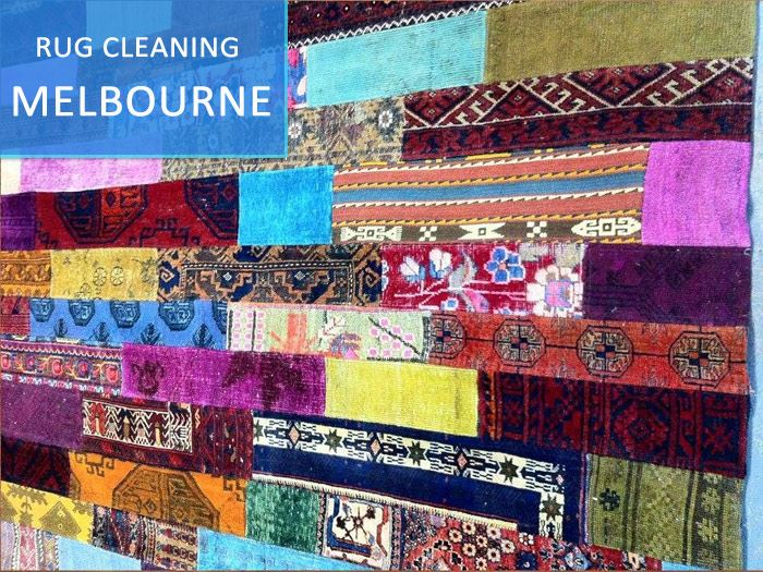 Rug Cleaning Hastings