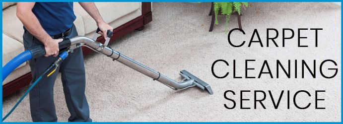 Carpet Cleaning Werribee   End of Lease