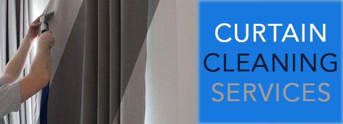 Curtain Cleaning Bellevue