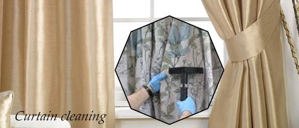 HOW YOU CAN REMOVE MOULD FROM YOUR CURTAIN?