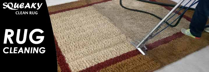 Rug Cleaning Tips Which Can Help You to