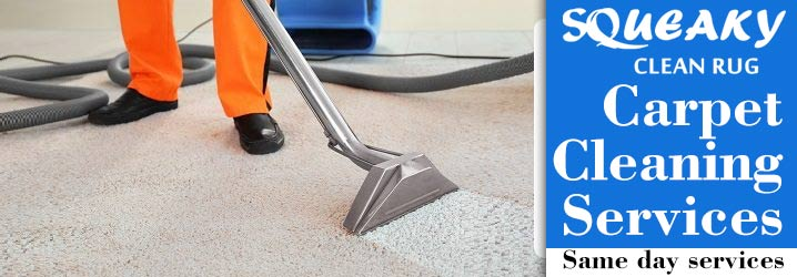 How to Acquire a New Like Carpet Through Carpet Cleaning?