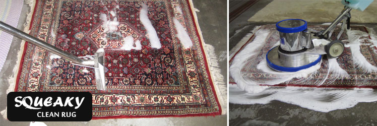 Rug Cleaning Adelaide - 1300 362 217