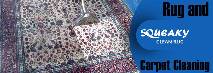 Professional Cleaning Sydney