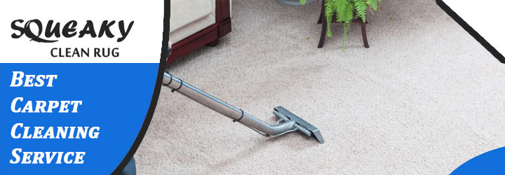 Best Carpet Cleaning Service Perth