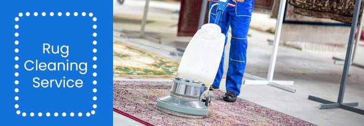 Hoover Your Dirty Rugs, With This Blasting Ideas