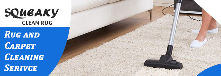 Rug and Carpet Cleaning Perth