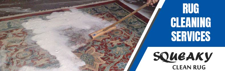 Five Modern Day's Tips For Rug Cleaning