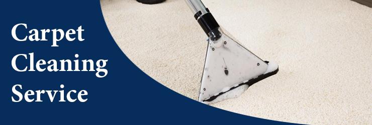 Carpet Cleaning Launceston