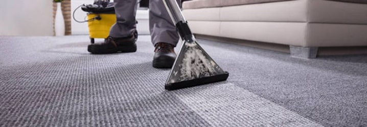 Best Carpet Cleaning Ballarat