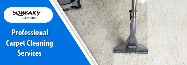 Carpet Cleaning-Services Hobart