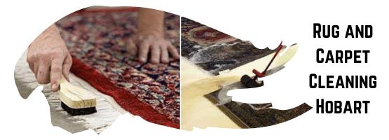 Carpet Cleaning Hobart TAS