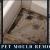3 Ways to Get Rid of Carpet Mold